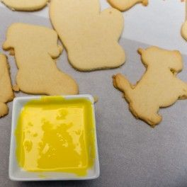 sugar cookie 2013-1