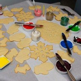 sugar cookie 2013-3