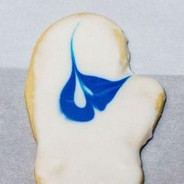 sugar cookie 2013-4