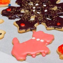 sugar cookie 2013-5