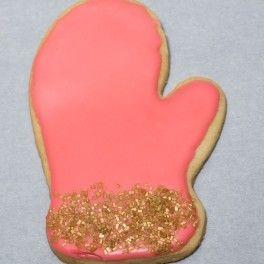 sugar cookie 2013-6